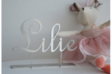 Lilie